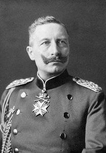 Kaiser_Wilhelm_II_klein